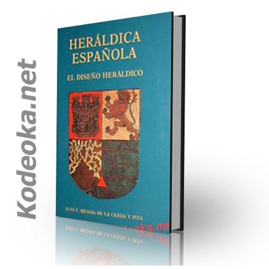 Libro diseo excellent libros de diseo fuente with libros - Libros decoracion de interiores ...