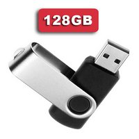 MEMORIA USB FLASH PENDRIVE